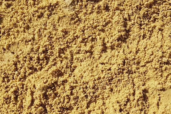 Kirchhellener Sand